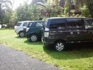 Tradition Car Hire Services